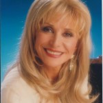 Celebrity Psychic Linda Georgian