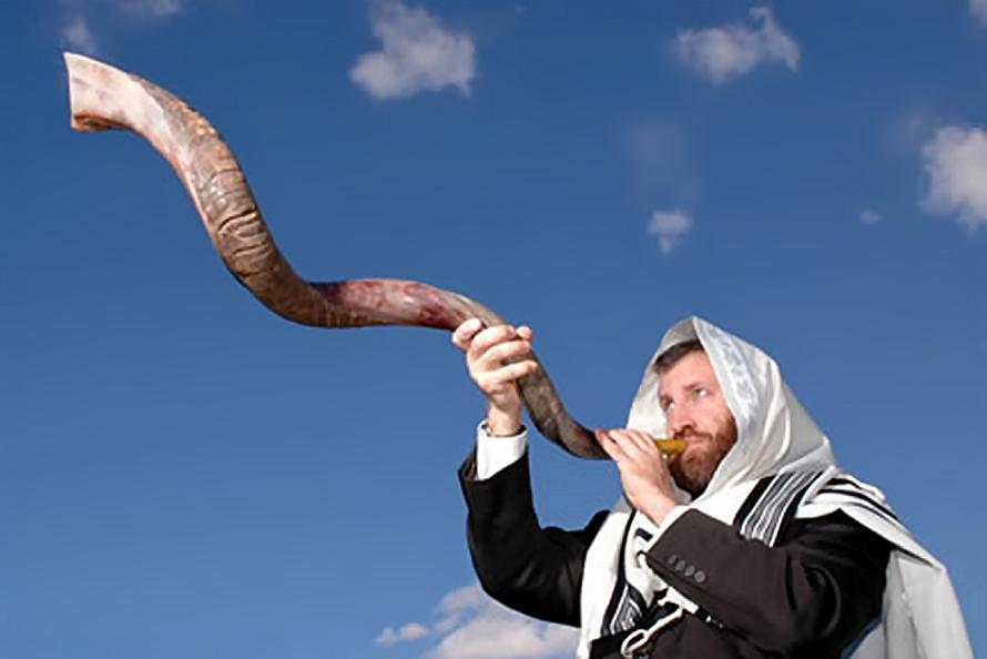 Is Yom Kippur a ritualistic magical spell?