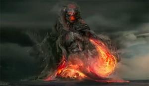 10140-offsite_resizing_wrath_titans_kronos