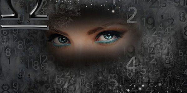 Astrological Forecast for Libra 2017!